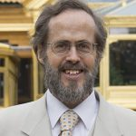 Dr Walter Moelk edukacija