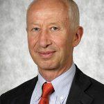 Dr Wolfgang Schachinger edukacija