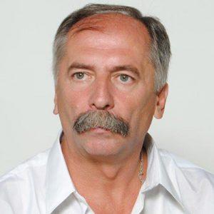 Dr Jovo Šehovac