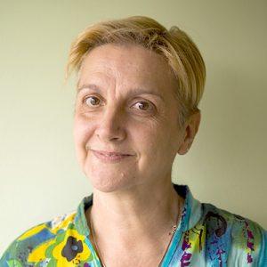 Gordana Pešalj