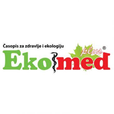 Ekomed