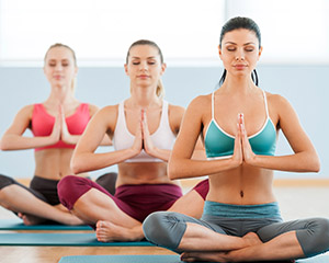maharisi joga2