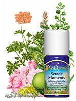 prof aromaterapija 2