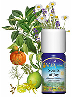 prof aromaterapija 4