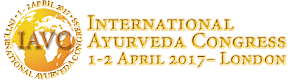 International Ayurveda Congress